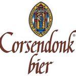T1 CORSENDONC BLONDE AGNUS 7,5°