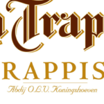 T7 TRAPPE BLONDE 6,5°