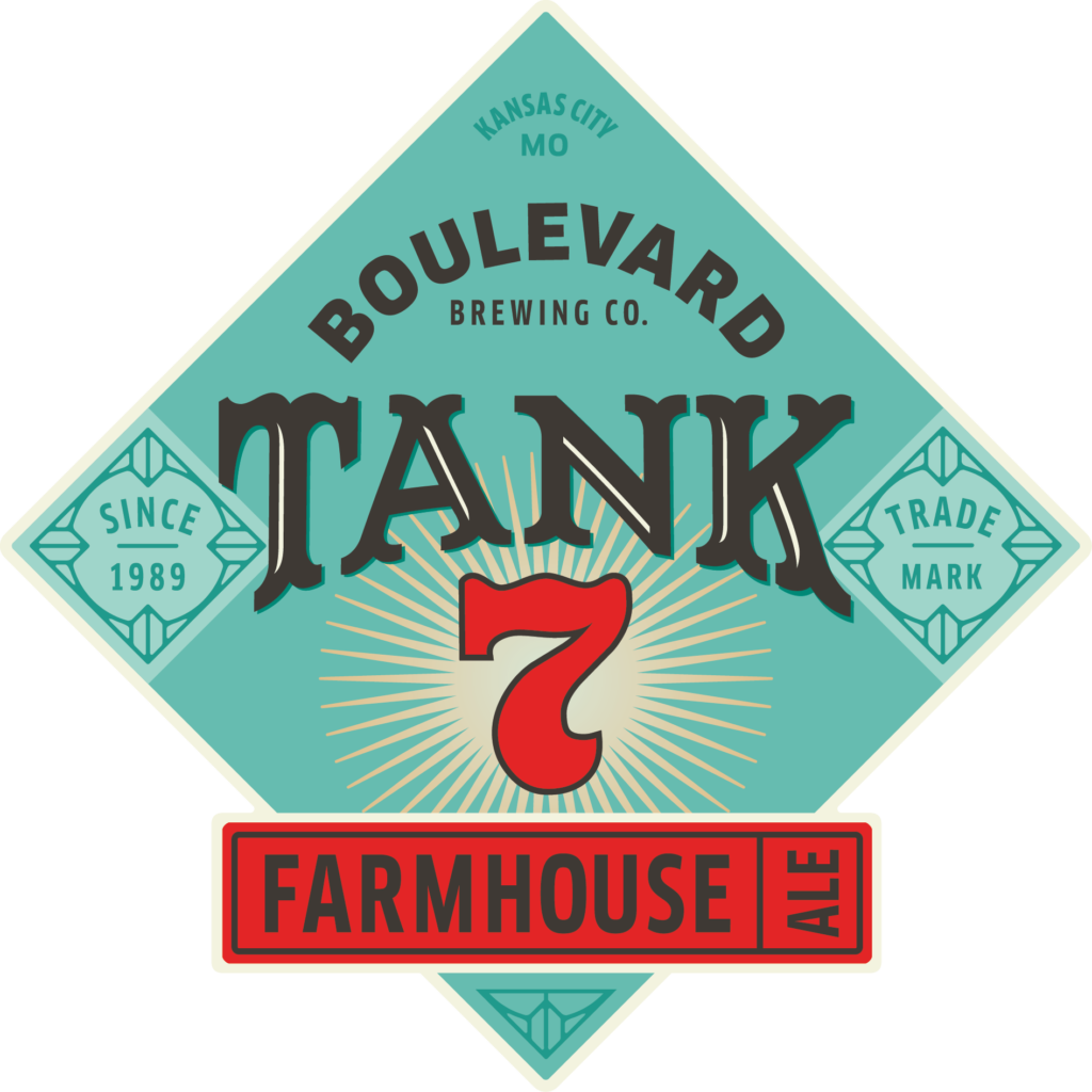 T2 TANK 7 FARMHOUSE ALE 8,5°