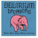 T8 DELIRIEUM TREMENS 8,5°
